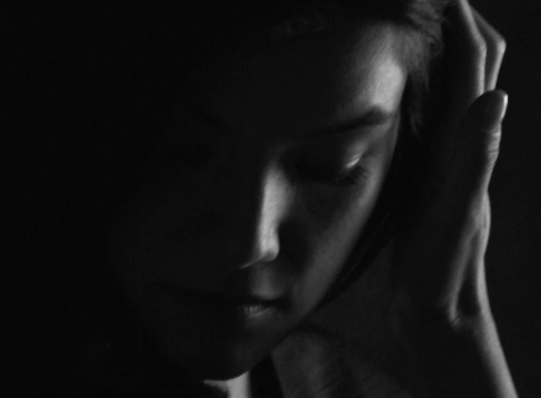 KAAREM Video: 11:59 Film by Andinh Ha